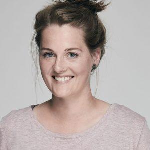 Mareike Marschner