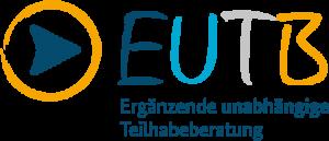EUTB Teilhabeberatung Würzburg