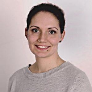 Nina Kramer
